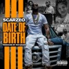 scarzeo-date-birth-video-1215-1