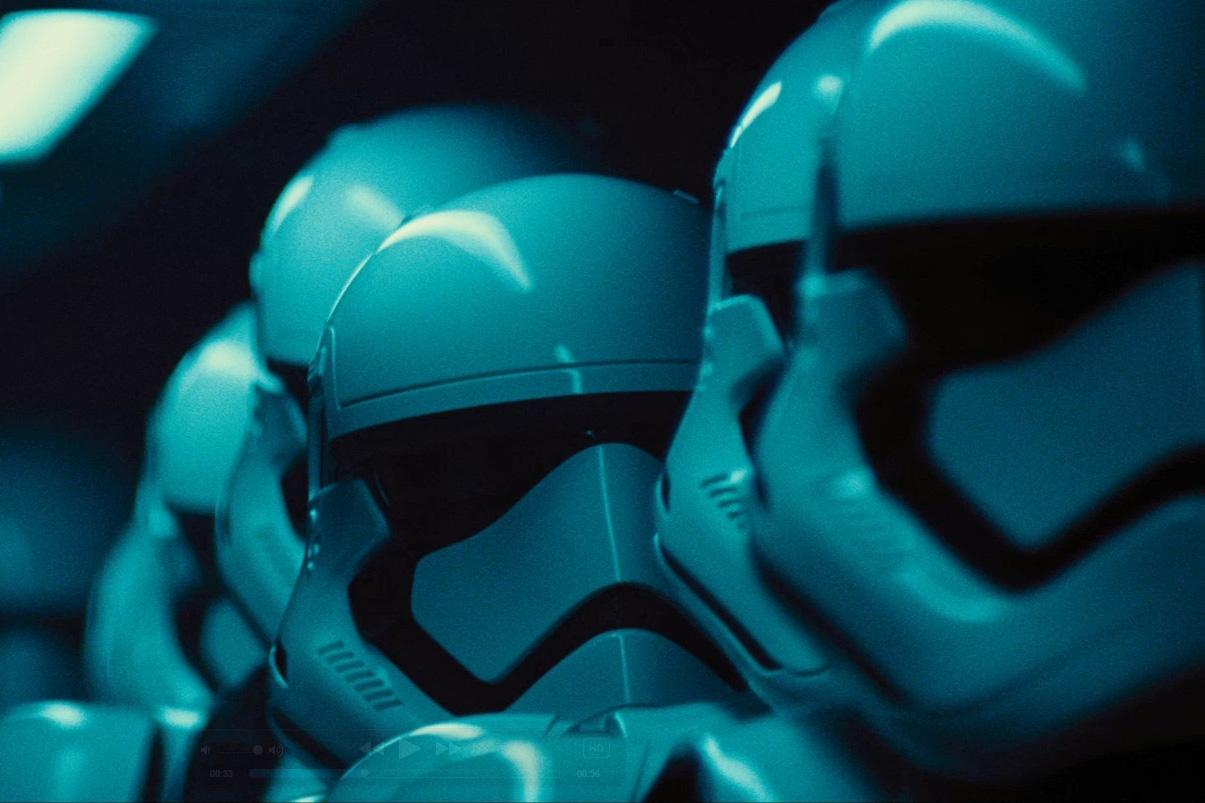 star-wars-the-force-awakens-character-revealed-1214-1