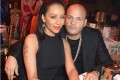 stephen-belafonte-slams-rumors-abused-mel-b-1216-1