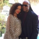 stevie-wonder-welcomes-new-baby-1220-1