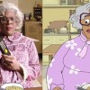 tyler-perry-first-animated-movie-tough-love-1214-1