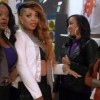 vh1-sorority-sisters-backlash-1220-1