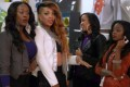 vh1-sorority-sisters-backlash-1220-1