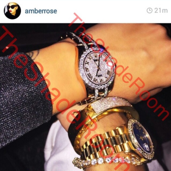 was-amber-rose-the-reason-khloe-dumped-french-1230-2
