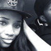 yandy-smith-talks-social-media-drama-mendeecees-1215-1