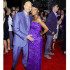 yaya-dacosta-ends-2014-in-divorce-1230-1