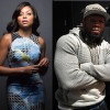 50-cent-responds-to-taraji-p-henson-of-empire-0108-5