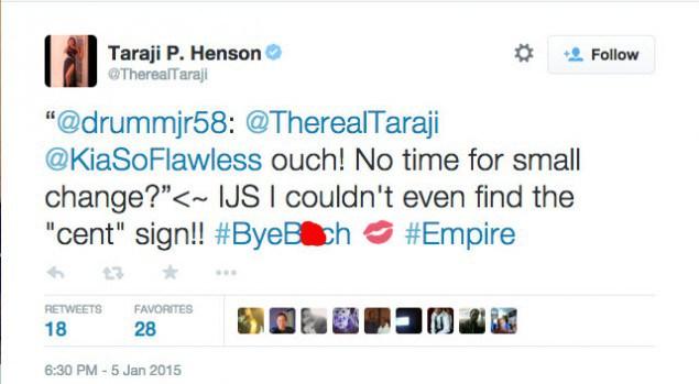 50-cent-responds-to-taraji-p-henson-of-empire-0108-7