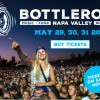 BottleRock Tickets On Sale Now-0108-1