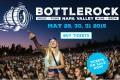 BottleRock Tickets On Sale Now-0108-1