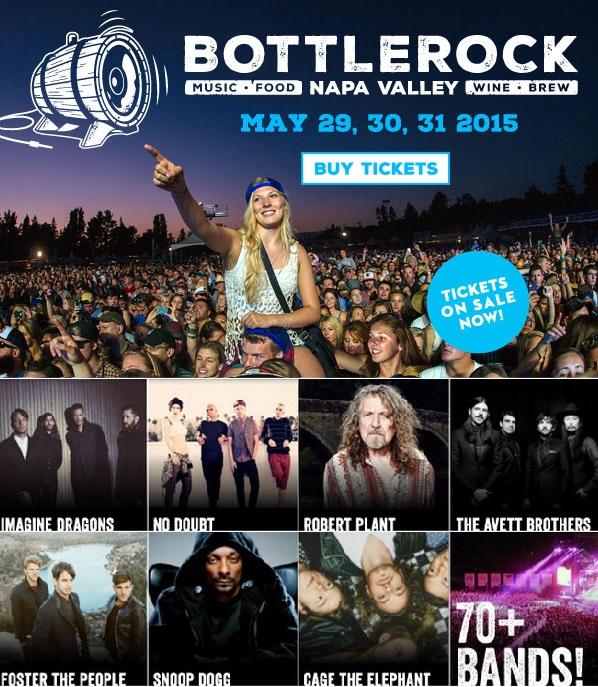 BottleRock Tickets On Sale Now-0108-3