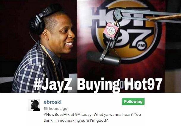 Ebro LEAKS Jay Z Buying Hot97-0120-3