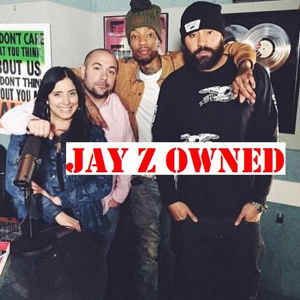 Ebro LEAKS Jay Z Buying Hot97-0120-5
