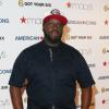 Funkmaster Flex Trashes Jay Z Again-0118-1