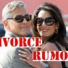 George-Clooney-Divorce-amal-0111-2
