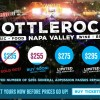 Get Your BottleRock Tickets Before Prices Go Up-0120-1