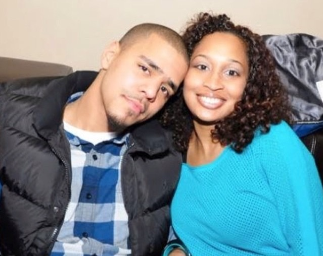 J Cole Getting Married-0121-1