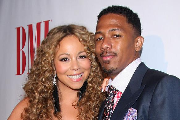 Nick-Cannon-Files-For-Divorce