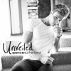 Spencer-Sutherland-Releases-Acoustic-EP-Unveiled