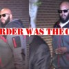 Suge-Knight-turned-himself-in-for-hit-and-run-killing-0130-4