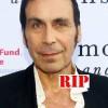 Taylor Negron Dies-0111-2