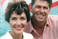 The Reagans-The Legacy Endures