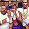 adrian-broner-admits-his-wrongs-with-apology-0112-1