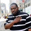 beanie-Sigel-hospital-1-month-shot-loses-lung-0107-1