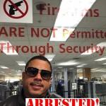 benzino-arrested-at-atlanta-international-airport-0128-3