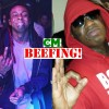 birdman-t6-lil-wayne-vs-birdman-the-war-is-on-0123-2