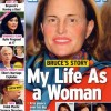 bruce-jenner-woman-intouch-magazine-kris-jenner-0114-1