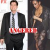 charlie-sheen-apologizes-after-trashing-kim-kardashian-0106-3