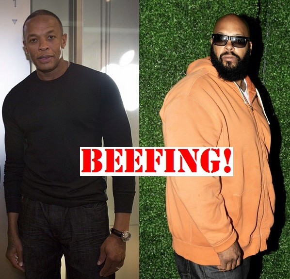 death-row-records-peace-meeting-ends-fatal-0130-3
