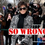 did-kris-jenner-try-to-upstage-kendal-0131-3