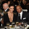 dr-dre-and-jimmy-iovine-hit-with-a-fraud-lawsuit-0112-1
