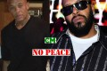dr-dre-shuts-down-suges-peace-offering-lies-0131-2