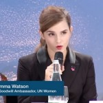 emma-watson-moving-heforshe-speech-0124-1