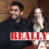 farrah-abrahams-new-boyfriend-appear-on-couples-therapy-0124-2