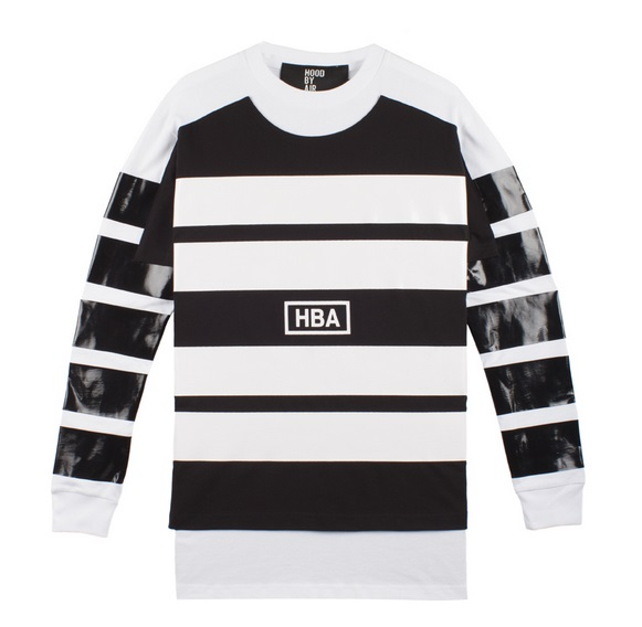 fashion-meek-mill-rocks-new-hba-shirt-longsleave-version-0123-1