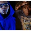 glasses-malone-blasts-young-thug-over-crip-gang-signs-0102-1