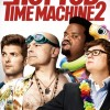 hot_tub_time_machine_two