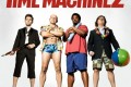 hot_tub_time_machine_two_ver2