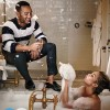 john-legend-chrissy-teigen-steamy-gq-spread-0127-2