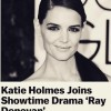 katie-holmes-heading-back-to-tv-0128-1