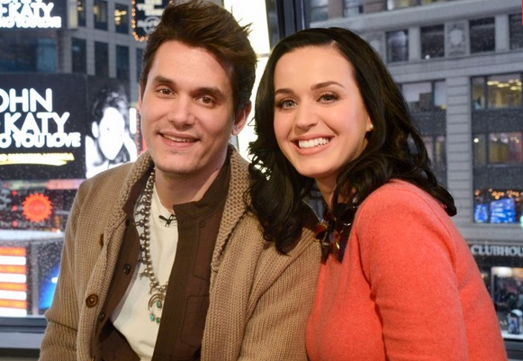 katy-perry-john-mayer-back-together-0111-1