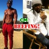 kevin-mccall-claims-wale-has-the-big-h-0124-6
