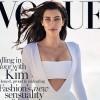 kim-kardashian-scores-another-vogue-cover-0111-4