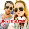 lindsay-lohan-hospitalized-0121-3