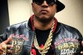 ll-cool-j-new-music-competition-show-coming-spike-tv-0111-1