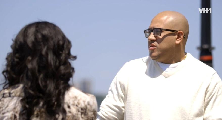 love-hip-hop-ny-recap-relationships-questioned-0105-1
